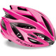 Rudy Project Rush Fietshelm roze